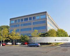 Westfields Corporate Center - One Ridgeview - Chantilly