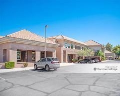 1210 South Valley View Blvd - Las Vegas