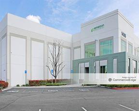 Falcon Business Park - Building C
