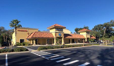 Office Condo For Sale or Lease | Regal Center - Port Orange
