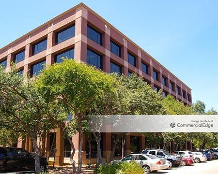 Barton Oaks Plaza II - Austin