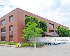 UPMC St. Margaret Medical Arts 100 & 200 - Pittsburgh