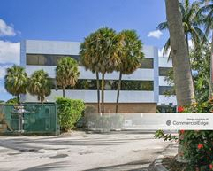 3201 North Federal Hwy - Fort Lauderdale