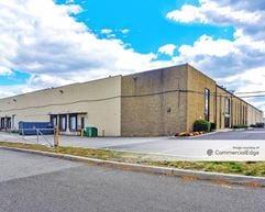 114-120 Seaview Drive - Secaucus