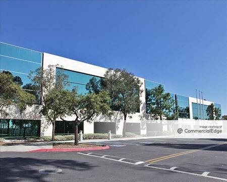 10790 Rancho Bernardo Road - San Diego