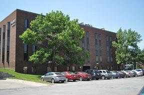7400 Building