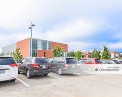 Delta Dental of Iowa Corporate Headquarters - Johnston