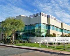 Perimeter Parkview Corporate Center - Scottsdale