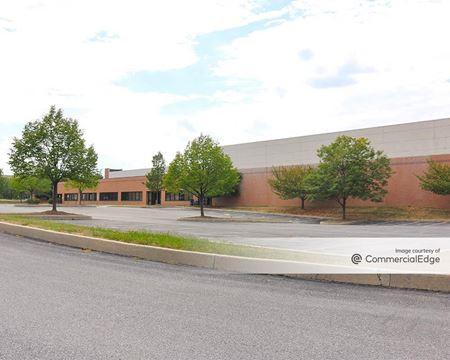 303 Eagleview Blvd - Exton