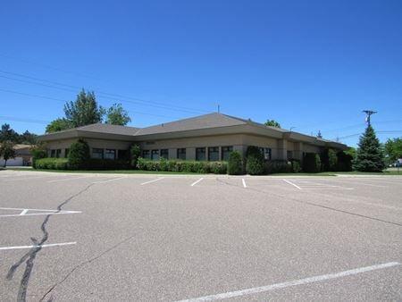 Parent Professional Property 5 - Coon Rapids