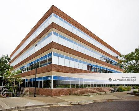 Swedish Medical Center - Medical Office Buildings - Englewood
