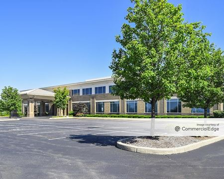 Good Samaritan Health Center - Huber Heights - Dayton