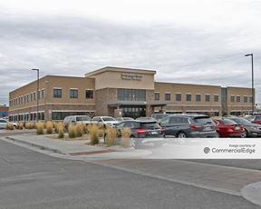 St. Anthony North Medical Pavilion II