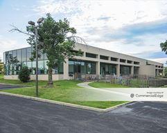Kemper Tech Centre - Cincinnati