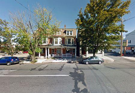 115 E Broad Street - Bethlehem