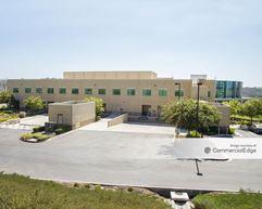 VA San Diego Oceanside Clinic - Oceanside
