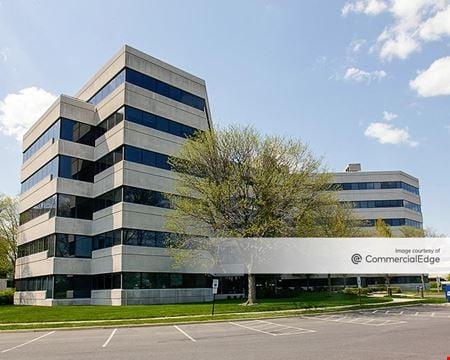 Neshaminy Interplex - Building Six - Feasterville Trevose