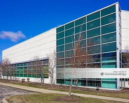 Cleveland Business Park - 17909, 18013 & 18029 Cleveland Pkwy - Cleveland