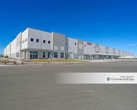GE Appliance - Denver