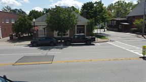 14 South Main Street