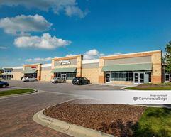 Ridgeview Chaska Medical Plaza - Chaska
