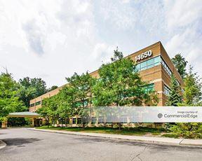 Chelsea Professional Building