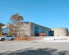 Mt. Arlington Corporate Center - 111 Howard Blvd - Mount Arlington