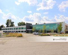 Arbor Ridge Corporate Campus - Malvern