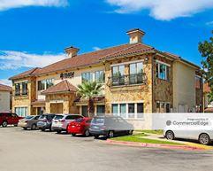 Post Oak Centre South - Austin