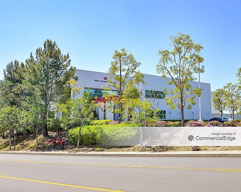 20571 Crescent Bay Drive