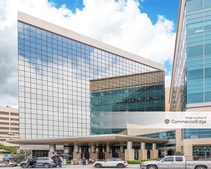 Good Samaritan Hospital Medical Pavilion - North Tower