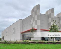Speedway Distribution Center - Bldg C - Fort Worth