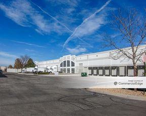 Gateway Park - Building 9