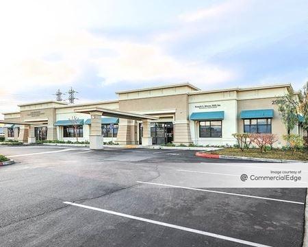 Loma Linda Professional Center - Loma Linda