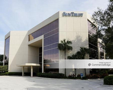 4500 PGA Blvd - Palm Beach Gardens