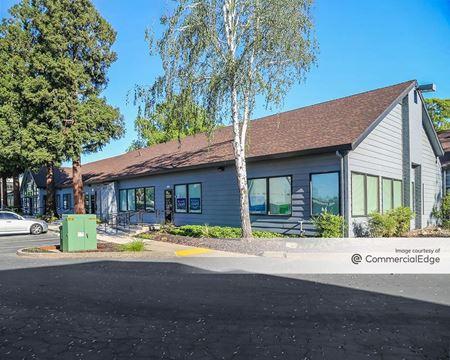 3336 Bradshaw Road - Sacramento