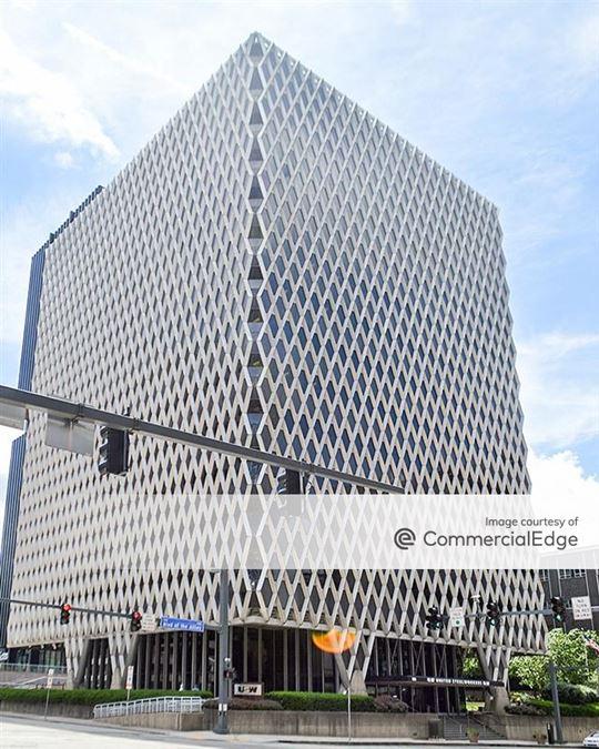 Five Gateway Center