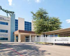Villa Rosa Medical Plaza - San Antonio