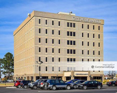 Citywide Building - Denver