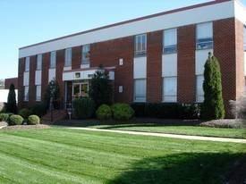 Ft. Belvoir Business Center