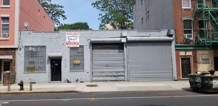 246 Franklin Street - Brooklyn