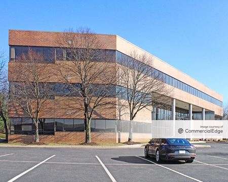 Chadds Ford Business Campus - Brandywine Five - Chadds Ford