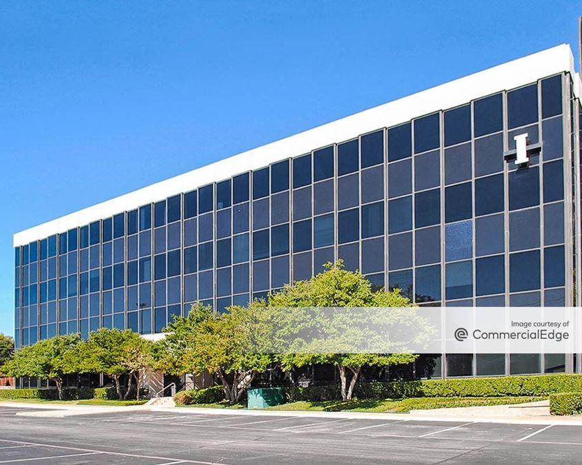 CityView Corporate Center I