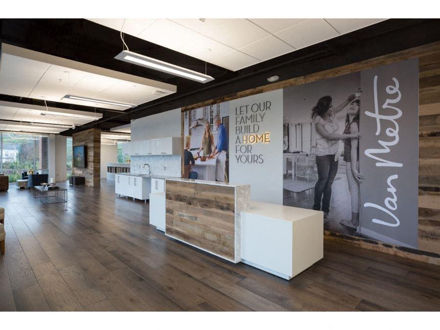 Broadlands Office Park
