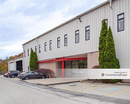 300 Business Center Drive - Cheswick