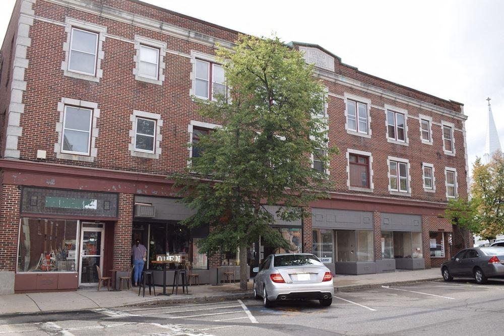 628 Main Street