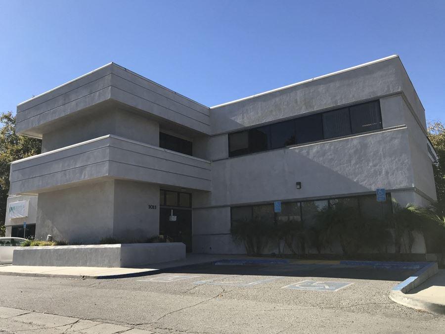 Devonshire Medical Center
