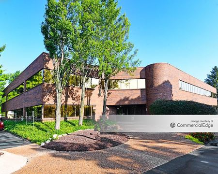 2 Market Place - Fairview Heights