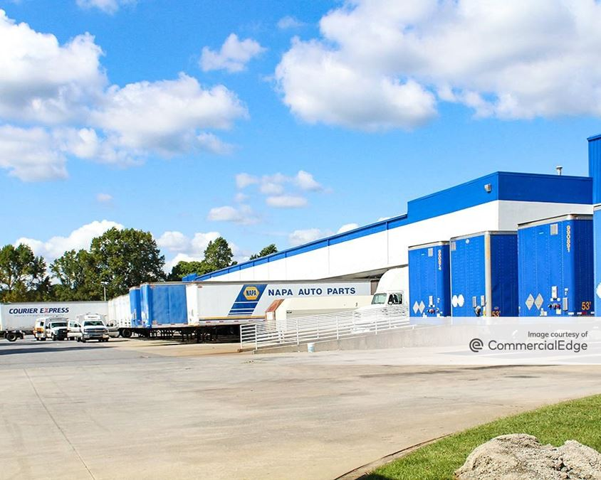5420 Peachtree Industrial Blvd