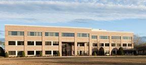 Barclay Center - Building 2 - Wilmington